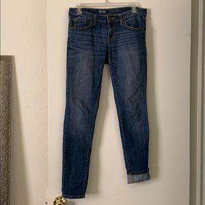 Skinny jeansssss